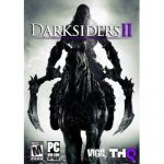 Darksiders Franchise Pack [Download]