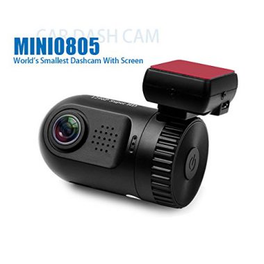 upvoted.top:Dashboard Camera