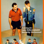 upvoted.top:Dave Tiberi's Basics of Self Defense [VHS]