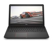 upvoted.top:Dell 15.6-Inch Gaming Laptop (6th Gen Intel Quad-Core i5-6300HQ Processor up to 3.2GHz