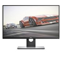 """upvoted.top:Dell Gaming S2716DG 27.0"""" Screen LED-Lit Monitor with G-SYNC"""