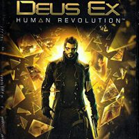 upvoted.top:Deus Ex: Human Revolution - PC