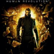 upvoted.top:Deus Ex: Human Revolution - Standard Edition [Download]