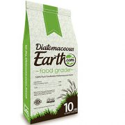 upvoted.top:Diatomaceous Earth Food Grade 10 Lb