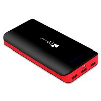 upvoted.top:EC TECHNOLOGY® New 22400mAh Portable Ultra-high Density External Battery Charger For iPhone 5s 5c...