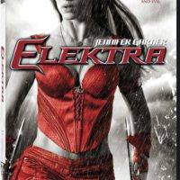 upvoted.top:Elektra (Widescreen Edition)