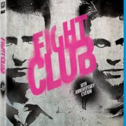 upvoted.top:Fight Club (10th Anniversary Edition) [Blu-ray]