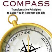 upvoted.top:Finding Your Moral Compass Transformative Principles To Guide You In Recovery And Life Finding Yo...