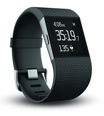 upvoted.top:Fitbit Surge Fitness Superwatch