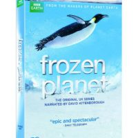 upvoted.top:Frozen Planet: The Complete Series (David Attenborough-Narrated Version)