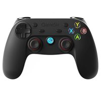 upvoted.top:GameSir G3s Bluetooth Wireless Controller for Android Smartphone Tablet VR PC TV BOX - PS3