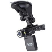 "upvoted.top:Generic Car Dashboard Video Camera Vehicle Video Accident Recorder (2.0"" 1080P)"