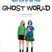 upvoted.top:Ghost World