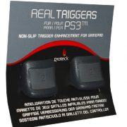 upvoted.top:Gioteck PS3 Dual L / R Triggers Controller Attachments for Playstation 3