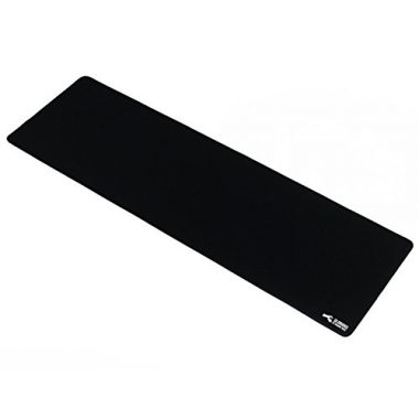 upvoted.top:Glorious Extended Gaming Mouse Mat / Pad - XXL Large