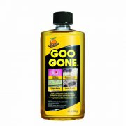 upvoted.top:Goo Gone Surface Safe Adhesive Remover