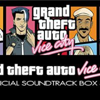 upvoted.top:Grand Theft Auto: Vice City - Box Set