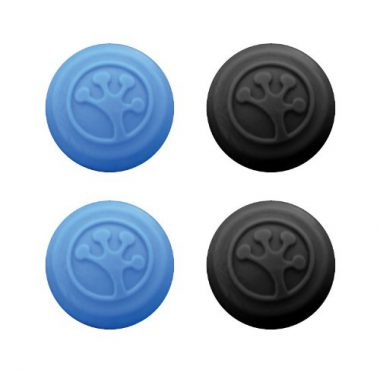 upvoted.top:Grip-iT Analog Stick Covers