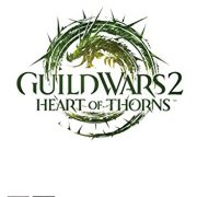 upvoted.top:Guild Wars 2: Heart of Thorns [Online Game Code]