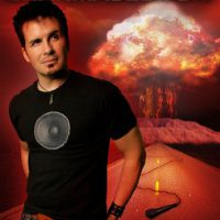 upvoted.top:Hal Sparks: Charmageddon