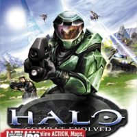 upvoted.top:Halo: Combat Evolved - PC