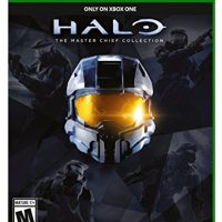 upvoted.top:Halo: The Master Chief Collection