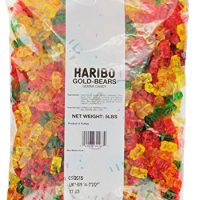 upvoted.top:Haribo  Gold-Bears Gummi Candy