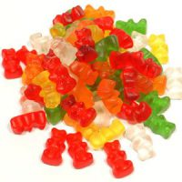 upvoted.top:Haribo SUGAR FREE Classic Gummi Bears