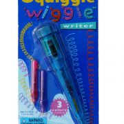 upvoted.top:Hart Toys Squiggle Wiggle Writer Pen Set