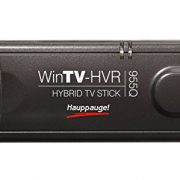 upvoted.top:Hauppauge 1191 WinTV-HVR-955Q USB TV Tuner For Notebook