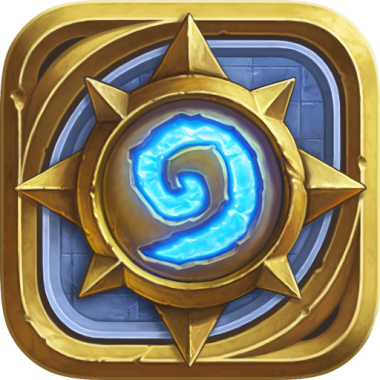 upvoted.top:Hearthstone