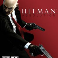 upvoted.top:Hitman: Absolution [Download]
