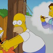 upvoted.top:Homer the Father