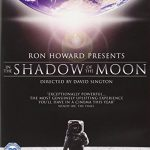 In The Shadow Of The Moon (Non US Format, PAL, Region 2)