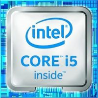 upvoted.top:Intel Core i5-6400T DESKTOP processor 2.20GHz TURBO boost to 2.80GHz QUAD core Skylake OEM tray c...