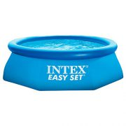 upvoted.top:Intex Swimming Pool- Easy Set
