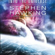 upvoted.top:Into the Universe With Stephen Hawking