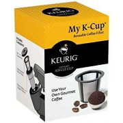 upvoted.top:Keurig 5048 My K-Cup Reusable Coffee Filter - Old Model