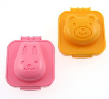 upvoted.top:Kotobuki Plastic Egg Mold