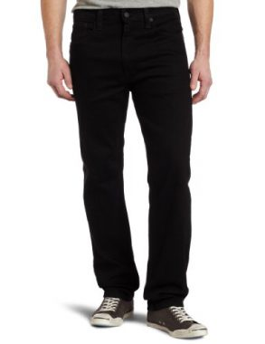 upvoted.top:Levi's Men's 508 Regular Tapered Jean