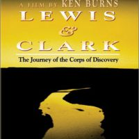 upvoted.top:Lewis & Clark - The Journey of the Corps of Discovery