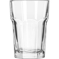upvoted.top:Libbey Glassware 15238 Gibraltar Beverage Glass