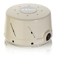 upvoted.top:Marpac Dohm-DS All-Natural White Noise Sound Machine