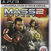 upvoted.top:Mass Effect 2 - Playstation 3