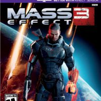 upvoted.top:Mass Effect 3