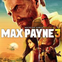 upvoted.top:Max Payne 3 [Online Game Code]