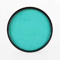 upvoted.top:Mehron Paradise Face Paints - Teal (1.4 oz)