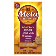 upvoted.top:Meta Multi-grain Fiber Wafers by Meta