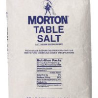 upvoted.top:Morton Table Salt