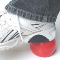upvoted.top:My Ball by CMS Brand Pack of 100 pcs 3.1'' Crush-Proof Phthalate Free PBA Free non-PVC Plastic Ai...
